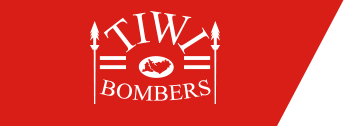 Tiwi Bombers Football Club